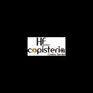 Hf Service Copisteria, Fotocopie e Stampe Digitali