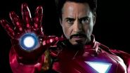 Tony Stark sarà ancora interpretato Robert Downey Jr. in Iron Man 4?