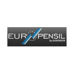 Europensil By Euroneon