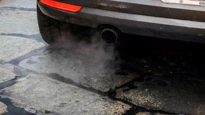 Stop auto diesel e benzina in Ue: da quando non potranno più circolare