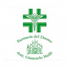 Farmacia del Duomo