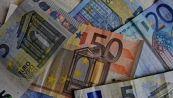 Fisco e Tasse: tutte le scadenze di giugno