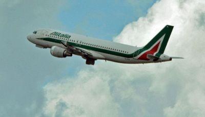 Alitalia, come ottenere i rimborsi dei biglietti