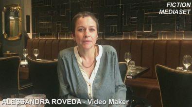 Alessandra Roveda - Il set più...