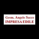 Impresa Edile Geom. Angelo Sacco