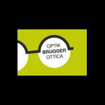 Optik Brugger