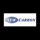 New Carbon