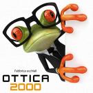 Ottica 2000
