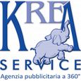 KREA SERVICE SERIGRAFIA
