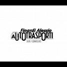 Autotrasporti Finardi Alessio