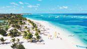 Vacanze, il turismo riparte dalla Repubblica Dominicana