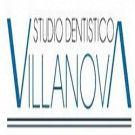 Studio Dentistico Villanova