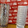 MASSALI STORE bicchieri