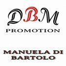 DBM Promotion Di Manuela Di Bartolo