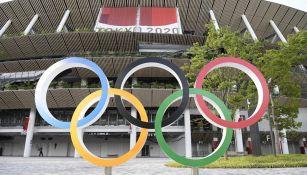 Le curiosità sulle Olimpiadi (che ancora non conosci)