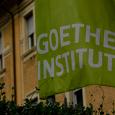 Goethe institut corsi di tedesco