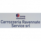 Carrozzeria Ravennate