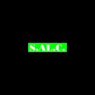 S.AL.C.