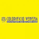 Colorificio Venezia