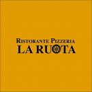 Pizzeria Ristorante la Ruota