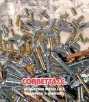 Corbetta & C.
