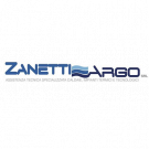 Zanetti Argo