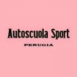 Autoscuola Sport