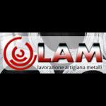 Lam Lavorazione Artigiana Metalli Fornitura Piombo