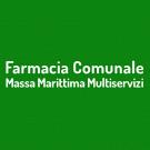 Farmacia Comunale di Massa Marittima