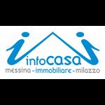 InfoCasa Messina Immobiliare