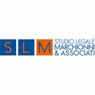 Studio Legale Marchionni e Associati