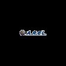 A.R.EL.