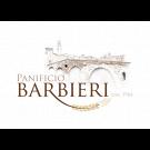 Panificio Barbieri