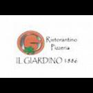 Pizzeria Il Giardino 1886