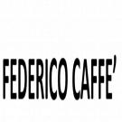 Federico Caffe'