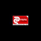Studio Termotecnico Papa Stefano Perito Industriale