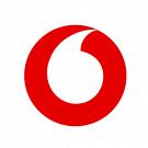 Vodafone Store | Siracusa