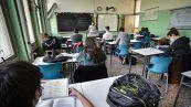 Stipendi degli insegnanti: quanto guadagnano