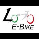 L. E-Bike