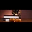PERANO AVVOCATI Studio legale Associazione professionale assistenza stragiudiziale