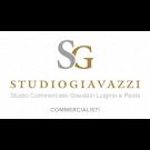 Studio Commerciale Giavazzi