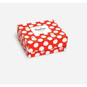 Calzini Happy Socks Gift Box Holiday art.87419PP25 4300