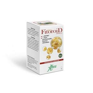 NeoFitoroid 50 Opercoli 500mg