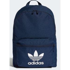 Zaino Adidas blu Adicolor Classic art. ED8668